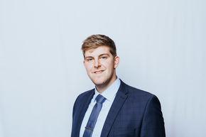 Florian Dallmann Finanzberater Bremen