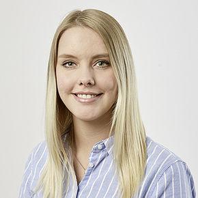 Laura Botsch Bankberater Nürnberg