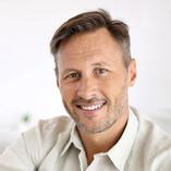 Profilbild von Max Musterhausen