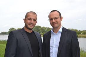 Ali Tezcan Finanzberater Bremen