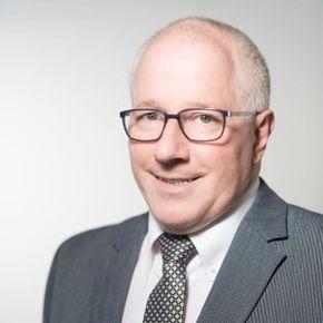 Horst Klemm