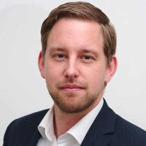 Marco Becker Finanzberater Wiesmoor