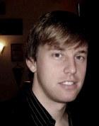 Profilbild von  Marco Becker