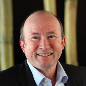 Profilbild von  Alfred Maasz