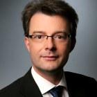 Michael Schwerdtle