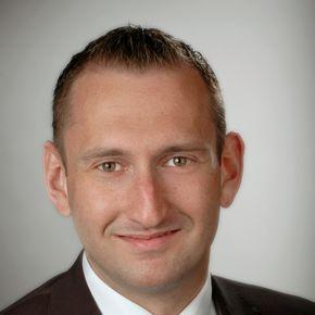 Profilbild von  Damian Bukowski