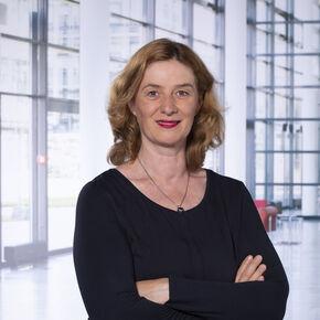 Irys Ehmann Finanzberater Tübingen