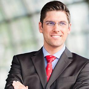 Profilbild von  Sebastian Weißschnur