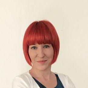 Silke Zabel Finanzberater Siegen