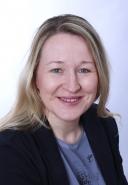 Silke Zabel