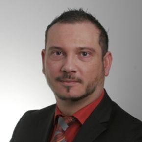 Profilbild von  Alexander Burkowitz