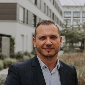 Alexander Burkowitz Finanzberater Offenburg