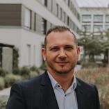 Alexander Burkowitz
