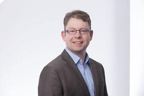Profilbild von  Andreas Kremer