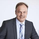 Profilbild von Matthias Hübsch