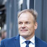 Matthias Hübsch