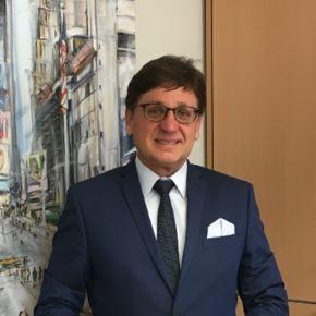 Profilbild von  Werner Mederer