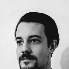 Profilbild von  Philipp Maximilian Schultz