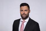 Profilbild von  Stefan Dunkel
