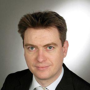 Profilbild von  Michael Nickel
