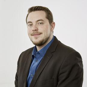 Profilbild von  Fabian Zink