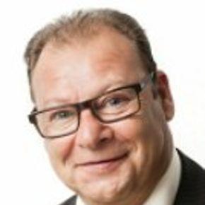 Profilbild von  Horst Kirschnick