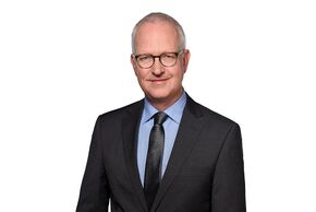 Claus Schaffer Finanzanlagenvermittler Starnberg