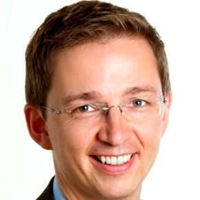Jan Rühmling Finanzanlagenvermittler Berlin