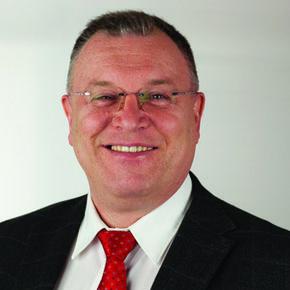 Profilbild von  Uwe Schinner