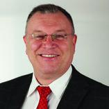 Uwe Schinner