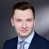 Stephan Schneider