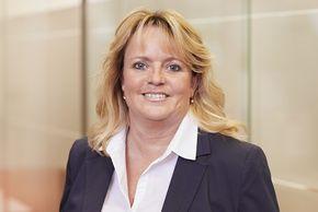 Profilbild von  Susanne Ebert
