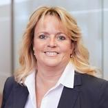Susanne Ebert