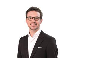 Fabian Wunderle Finanzberater München
