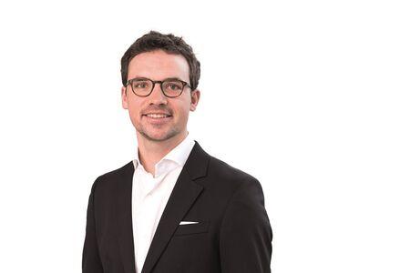Profilbild von  Fabian Wunderle