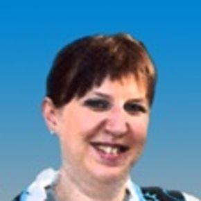 Profilbild von  Melanie Schmieder