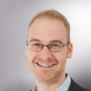 Daniel Hoff