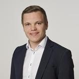 Kevin Löhlein