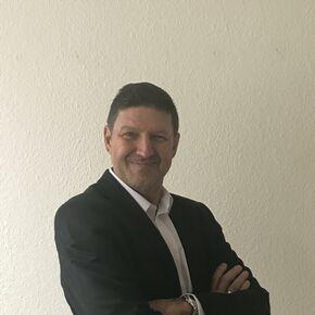 Rüdiger Rheinheimer Finanzierungsvermittler Pirmasens