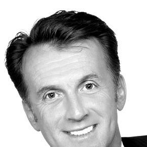Klaus-Dieter Lutz Finanzberater München