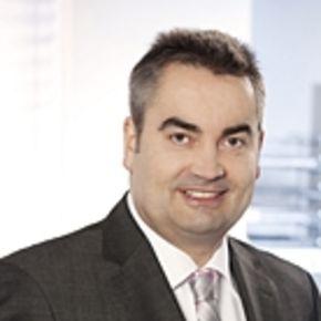 Profilbild von  Uwe Herrmann