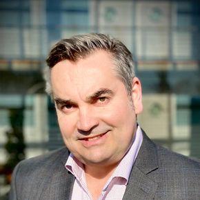 Uwe Herrmann Finanzberater Dortmund