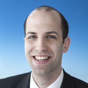 Profilbild von  Steffen Antony