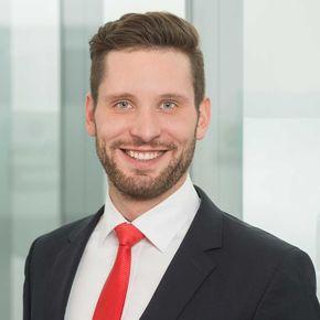 Richard Liebelt Vermögensberater Friedrichsdorf