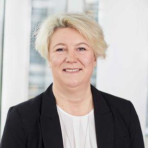 Katja Fay Bankberater Oberursel (Taunus)