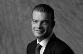 Profilbild von  Jörg Gehrke