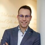 Robby Nowarra