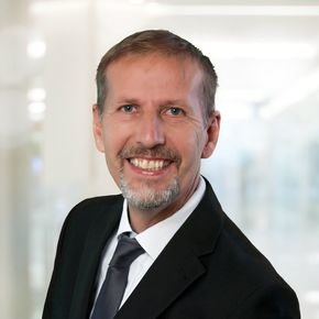 Lothar Thilo Flamm Finanzberater Hachenburg