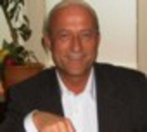 Volker Ebeling