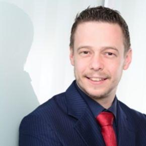 Michael Beuth Finanzberater Mönchengladbach
